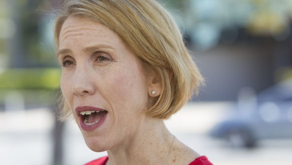 Brisbane residents to head to the polls following shock resignation
