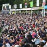 Historic Fremantle Oval to host 2020 WAFL Grand Final