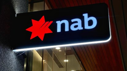 NAB buys Citi's Australian retail bank for $1.2 billion