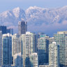 The world's 10 greatest mountain cities
