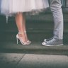 'Even as I uttered my vows, I knew my marriage wouldn't last'