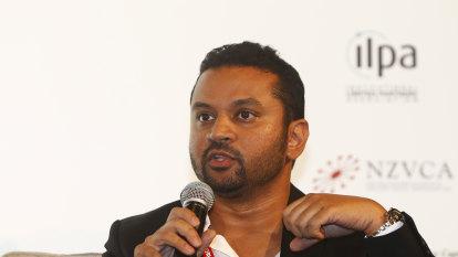 Square Peg sharpens Singapore focus with $22m StashAway investment
