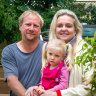 Federal budget 2019: Election pitch has appeal for Queanbeyan family