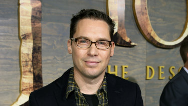 Bryan Singer has agreed to pay  to settle rape allegations.