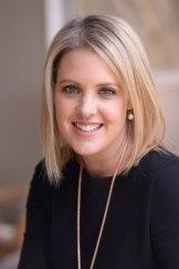 Georgina Dent found employing an au pair an affordable childcare option.