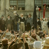 Giveaways: win tickets to Peterloo, Jazz Festival and Damon Gameau