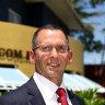 Fully fledged takeover target: National Storage reveals third bid