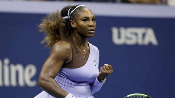 WTA to offer increased ranking protection for returning mothers
