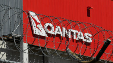 Qantas and Virgin Australia are preparing to resume international flying to bring stranded Australians back to home.