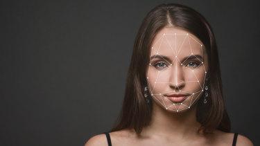 Solar Victoria now requires identity checks via a facial recogntition smartphone app.