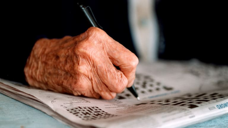 """Prime Minister Scott Morrison said incidences of older people being hurt by failures of care """"simply cannot be explained or excused""""."""