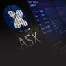 Sea of red: Australian stocks plunge again