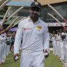 Sri Lankan great Sangakkara to become first non-British MCC president