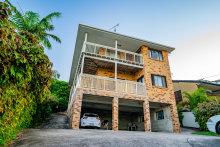 It took 16 years, but the house at 7 Yakola Parade, Alexandra Headland in Sunshine Coast finally sold for $1.2 million.