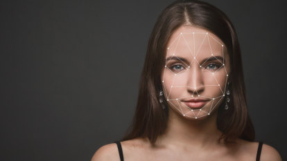 Face scanning falls flat as part of digital credentials push