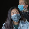 'Bad news on bad news': Virus could land $2.3b hit to the economy