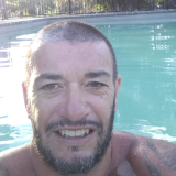 Luke Kenworthy died following an altercation at Caboolture's Sundowner Hotel on Wednesday night