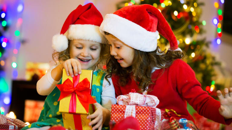 How you pay for Christmas shopping will make a big difference to how much you pay and when you have to find the money.