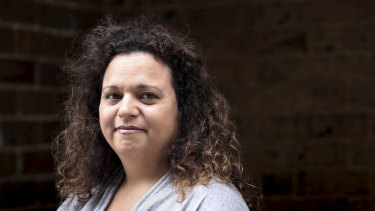 Labor's Michelle Rowland has criticised the government handout.