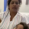 The government has another, simpler option to return this Tamil family to Biloela