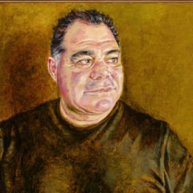 'Mal is one of my heroes': Rugby league tragic paints Mal Meninga in a new light