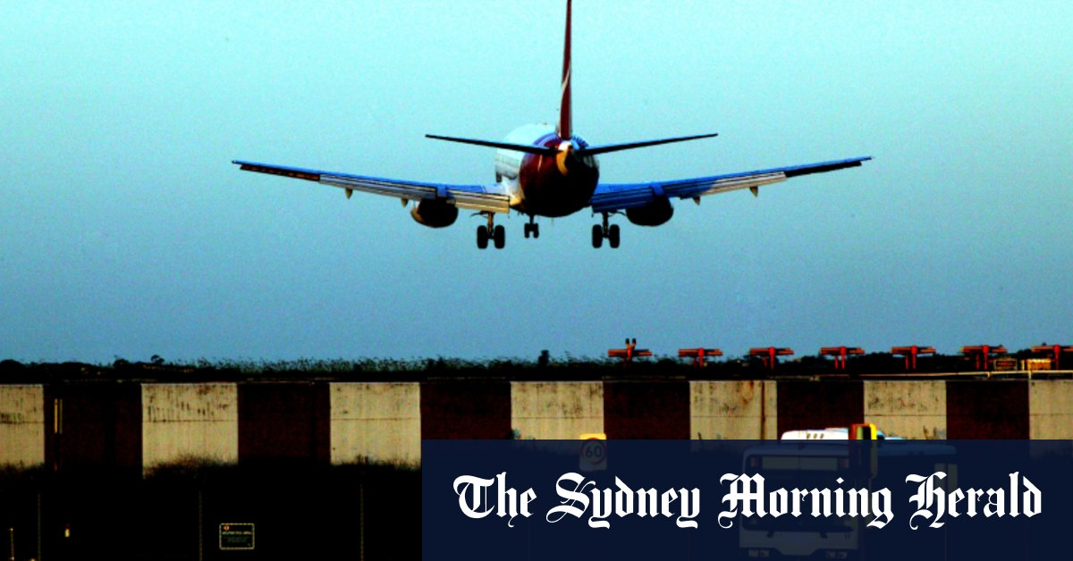 15,000 rich foreigners given visas to Australia during the pandemic
