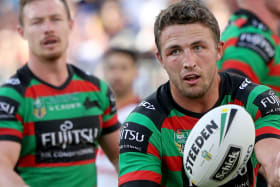 Burgess joins Woods in the dock over cannonball tackle
