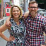 ABC Radio Brisbane juggles breakfast hosts as audience share declines