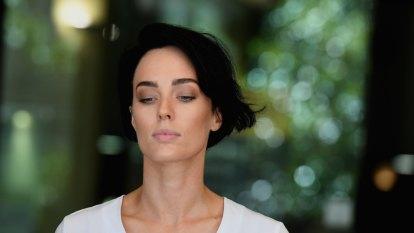 Sarah Budge's gun trial delayed over mum's ill-health