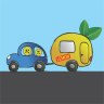Court overturns damages against 'lemon' camper-trailer Facebook admin