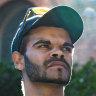 Supreme Court grants prohibition order over Sydney Black Lives Matter protest