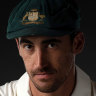 Starc again: The one key change that turned around Aussie quick