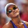 Rodionova to lead US Open wildcard fight