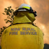 'We saw this coming for years': Farmers take legal action after fires