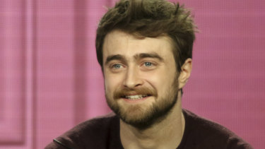 Daniel Radcliffe has written an essay calling for more to be done to validate the identities of transgender people, especially in light of their poor mental health outcomes.