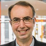 Professor Merlin Crossley is the Deputy Vice-Chancellor Academic at UNSW.