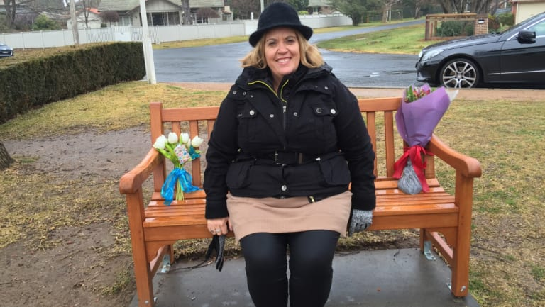 Libby Oakes-Ash was 135kg and 'desperate' before having gastric sleeve surgery in 2015. But the operation isn't the quick fix people think it is, she warns.