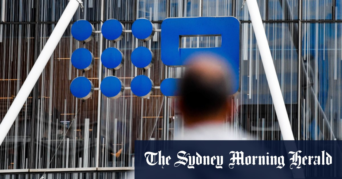 Nine formalises deals with Google and Facebook – The Sydney Morning Herald