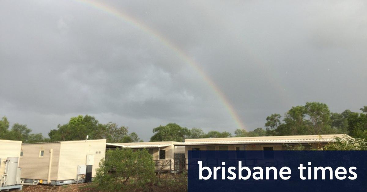 Ο Μπιλ φτάνει τα 29 εκατομμύρια δολάρια για «μικρή» οικονομική βοήθεια για τους λανθάνοντες Αυστραλούς