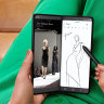 Samsung unveils cheaper, more durable folding phones but snubs plus-sized Note
