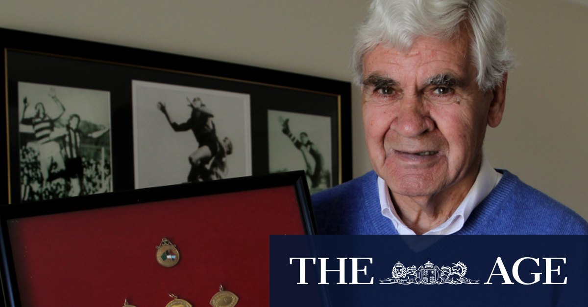 Geelong collector spends big on 'Polly' memorabilia
