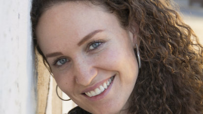 'I was a monster': Why Megan Phelps-Roper left the extreme Westboro