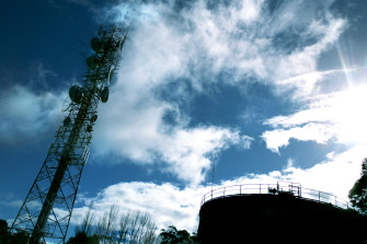 Telstra has entered a 15 year agreement with InfraCo Towers to secure ongoing access to its existing and new tower assets.