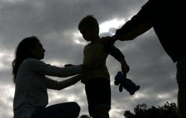 Worksafe investigates claims child protection workers are in crisis