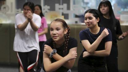 Australian songwriters go Seoul-searching for K-pop success