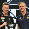 AFL trade period: A club-by-club guide to league's big swap meet