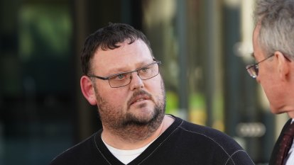 Porsche, Range Rover and houses: How Nissan-driving Tim got caught in scam
