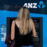 Taking advantage: ANZ customers could be owed hundreds in wrongly charged bank fees