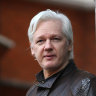 Australian MPs call on US President Biden to drop charges against Assange
