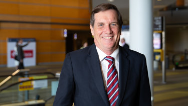 Anthony Lynham  QLD Minister for Mines, will not contest his seat at the October state election.